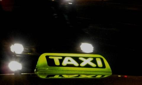 Συγκλονιστική εξέλιξη: Συνελήφθη αστυνομικός για τη δολοφονία του οδηγού ταξί στην Καστοριά