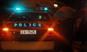 Αποκάλυψη: Ο δολοφόνος του οδηγού ταξί είχε πυροβολήσει το Μαζιώτη