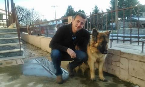 Δολοφονία - Καστοριά: Με το ίδιο όπλο πυροβόλησε τον Μαζιώτη και σκότωσε τον ταξιτζή ο αστυνομικός