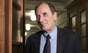 """Σταθάκης: «Αν τα μέτρα είναι """"κοινωνικά ουδέτερα"""" θα περάσουν από τη Βουλή»"""