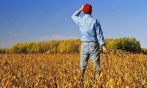 Economist: Αγρότες και τεχνολογία πρέπει να συμβαδίσουν