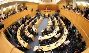 Έξω φρενών οι Κύπριοι Βουλευτές δεν εγκρίνουν νομοσχέδιο: «Πείτε τους θα το εγκρίνουμε τον Μάιο»