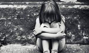 Αποτροπιασμός στην Ισπανία: Πουλούσαν στον ίντερνετ την παρθενιά μιας ανήλικης για 5.000 ευρώ