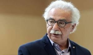 Δήλωση - «βόμβα» Γαβρόγλου: Θα αλλάξουμε τη διδασκαλία της Ιστορίας στα σχολεία