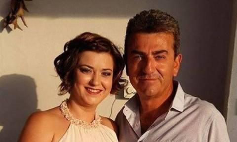 Δολοφονία ταξιτζή: Συγκλονίζει η κόρη του - «Γιατί μου τον πήραν;»