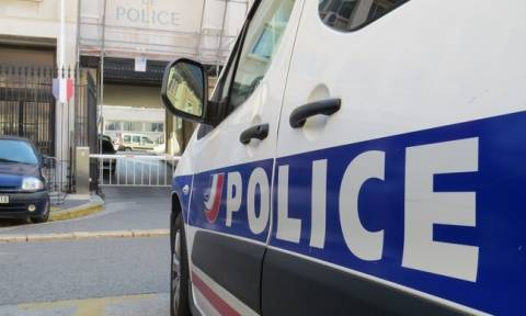 Γαλλία: Ξυλοκόπησαν άγρια γυναίκα αστυνομικό στη Μασσαλία για ένα αλκοτέστ