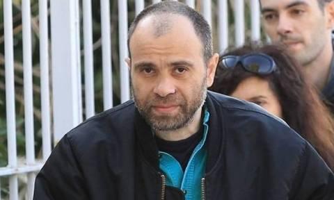 Κείμενο του Μαζιώτη για τον αστυνομικό που δολοφόνησε τον ταξιτζή στην Καστοριά