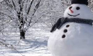 Καιρός - Η ΕΜΥ προειδοποιεί: Έρχονται ξανά χιόνια - Η κακοκαιρία θα «χτυπήσει» και τη Θεσσαλονίκη