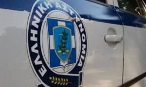 Συναγερμός στη Θεσσαλονίκη – Μαχαίρωσε άνδρα την ώρα που περπατούσε