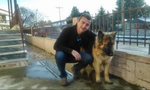 Καστοριά: Μυστήριο η δολοφονία του ταξιτζή - Δεν πείθει τους αστυνομικούς η ομολογία του δολοφόνου