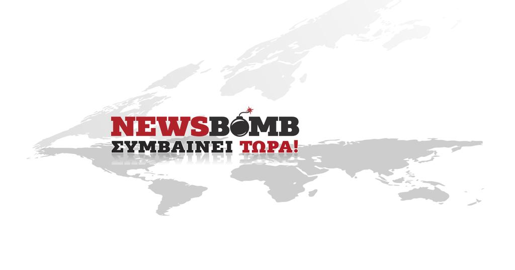 ΕΚΤΑΚΤΟ: Σεισμός ΤΩΡΑ στη Βοιωτία