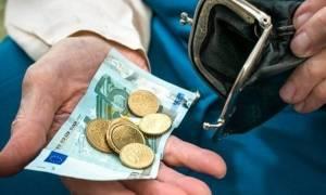 Συντάξεις Απριλίου 2017: Πότε θα μπουν τα χρήματα στην τράπεζα