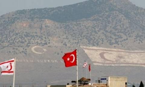 """Йылдырым о кипрском урегулировании: """"Греки с самого начала не были искренни"""""""