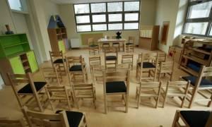 В Греции начнут работу бесплатные детские садики