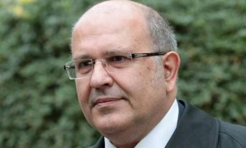 Τα «γυρίζει» τώρα η κυβέρνηση: Θα φέρουμε ισοπολιτεία στη φορολογική μεταχείριση των βουλευτών