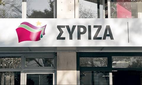 Ρύθμιση για όσους χρωστούν στα ασφαλιστικά ταμεία ζητά ο ΣΥΡΙΖΑ