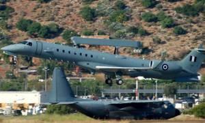 Σκάνδαλο εξοπλιστικών: Ξανά στο σκαμνί ο Λιακουνάκος για τις μίζες από τα ιπτάμενα ραντάρ