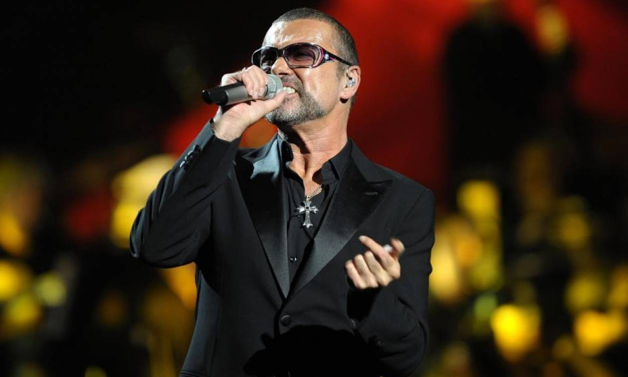 Τζορτζ Μάικλ: Πότε θα γίνει η κηδεία του - Πού αφήνει την περιουσία του ο διάσημος τραγουδιστής
