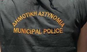 Δημοτική Αστυνομία Θεσσαλονίκης: Πάνω από 9.500 κλήσεις το Φεβρουάριο