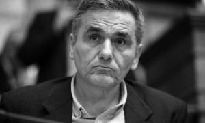 Χάνεται το Eurogroup - Πάει για Μάιο το κλείσιμο της αξιολόγησης