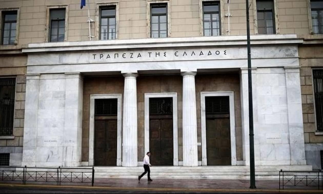 ELA: Αύξηση κατά 300 εκατ. ευρώ για τις ελληνικές τράπεζες