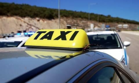 Θεσσαλονίκη: Ο δολοφόνος των ταξιτζήδων που δεν πιάστηκε ποτέ (vid)