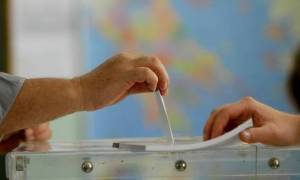 Νέα δημοσκόπηση: Χάνει το «παιχνίδι» η κυβέρνηση – Μεγάλο προβάδισμα της ΝΔ