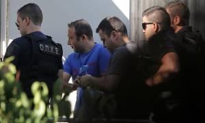 «Θρίλερ» με άλλους τρεις Τούρκους πραξικοπηματίες στην Ελλάδα