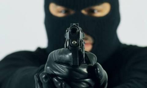Θεσσαλονίκη: Ένοπλη ληστεία σε ζαχαροπλαστείο στην Τούμπα