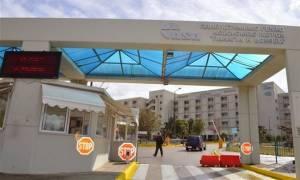 Πάτρα: Παραδέχονται ότι χειρούργησαν κρατούμενο με χειροπέδες! – Η ανακοίνωση του νοσοκομείου