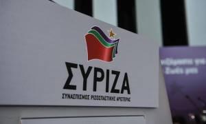 Βολές ΣΥΡΙΖΑ κατά... Τόσκα για την επέμβαση ΜΑΤ σε καταλήψεις