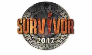 Survivor: Έρχονται μεγάλες ανακατατάξεις - Αλλάζουν οι μέρες προβολής