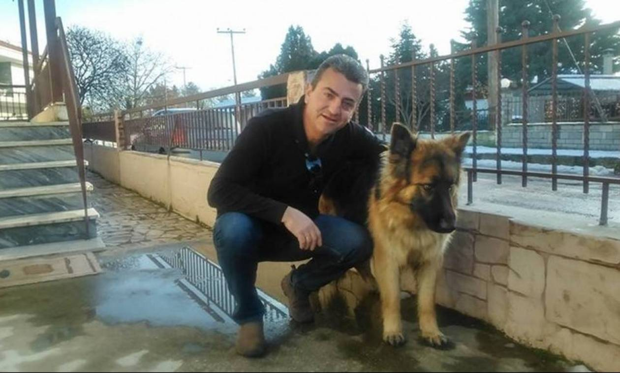 Καστοριά: «Γρίφος» το κίνητρο της δολοφονίας του ταξιτζή - Γιατί δεν το αποκαλύπτει ο αστυνομικός