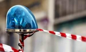 Σκηνές Φαρ Ουέστ: Άγρια καταδίωξη με πυροβολισμούς από το Χαϊδάρι έως τον Ασπρόπυργο