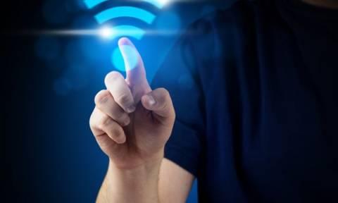 Δείτε πώς μπορείτε να έχετε απεριόριστο και ΔΩΡΕΑΝ ίντερνετ στο κινητό χωρίς Wi-Fi!
