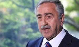 Акынджи: «Мы готовы продолжить диалог по кипрскому урегулированию»