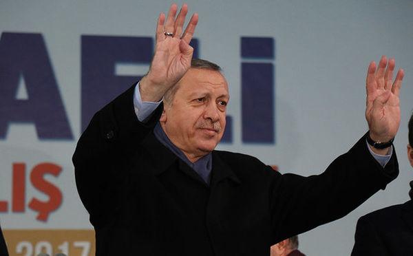erdogan slams netherlands