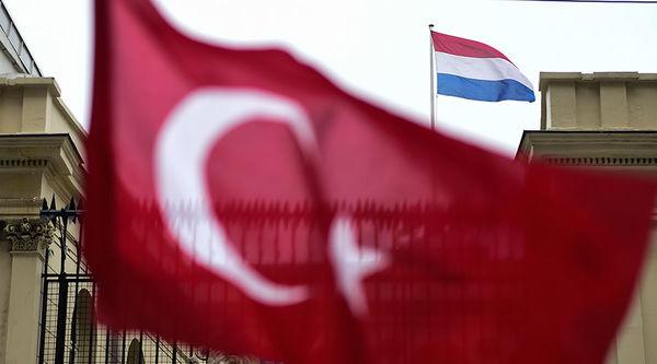 turkey netherlands copy