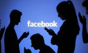 Facebook και Instagram βάζουν «στοπ» στις παρακολουθήσεις των χρηστών τους