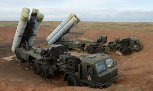 Η Άγκυρα θέλει να αγοράσει με ρωσικό δάνειο τους S-400