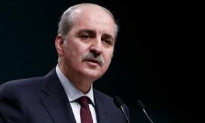 Τουρκία: Ανοιχτό το ενδεχόμενο οικονομικών κυρώσεων σε βάρος της Ολλανδίας
