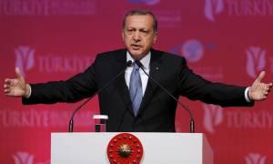 Γερμανικό κρατίδιο σηκώνει το «γάντι» στην Τουρκία - Απαγορεύει όλες τις εκστρατείες στο έδαφος του