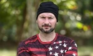 Survivor – Βίντεο ντοκουμέντο: Όταν ο Πάνος απεργούσε με... μαυρισμένο μάτι!