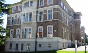 Φρίκη στην Αυστρία: Παιδιά σε κλινική υποβάλλονταν σε ναζιστικά βασανιστήρια για δεκαετίες