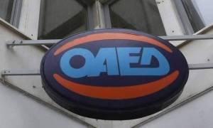 ΟΑΕΔ: Έρχεται νέο πρόγραμμα εργασίας για 6.000 ανέργους