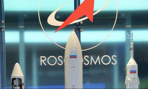 Η Ρωσία ετοιμάζει μια νέα ομάδα κοσμοναυτών που θα επισκεφθεί την Σελήνη