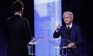Αποτελέσματα εκλογών Ολλανδία: Τι ώρα θα ξέρουμε το νικητή