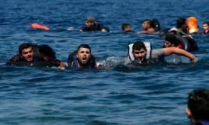 Турция может расторгнуть миграционное соглашение с ЕС