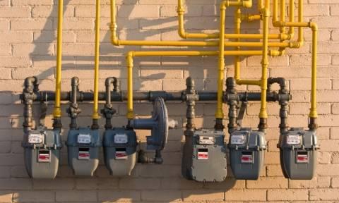 Σας ενδιαφέρει: Επιδότηση έως 50% για εγκατάσταση φυσικού αερίου