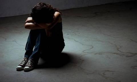Βόλος: Αποτροπιασμός για το βιασμό μαθητή με κατσαβίδι - Ποινικές διώξεις σε δασκάλους και γονείς